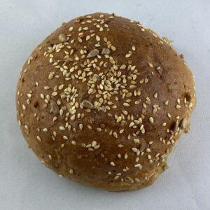 Dinkel-Honig-Krusti Cafe Adelbert
