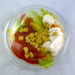 gem.Salat Cafe Adelbert